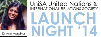 Launch Night