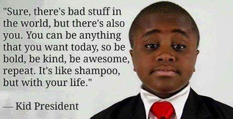kid president 1.jpg